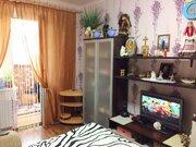 1-комнатная ул. Архитектора В. В. Белоброва, д. 11 - Фото 3