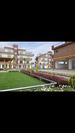 Продажа недвижимости на Кипре - Фото 5