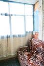 1 970 000 Руб., Продам 3х комнатную квартиру или обменяю, Обмен квартир в Магнитогорске, ID объекта - 326379905 - Фото 8