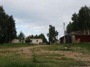Эксклюзив - Фото 4