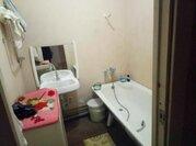 6 000 Руб., В новом доме сдается комната в хорошем состоянии, Аренда комнат в Пушкино, ID объекта - 700687892 - Фото 8