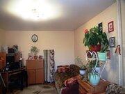 1- ком. квартиру 32 м2 г. Одинцово - Фото 2