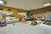 Идеальный дом для красивой жизни - Фото 5