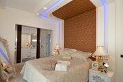 115 000 €, Квартира в Алании, Купить квартиру Аланья, Турция по недорогой цене, ID объекта - 320538031 - Фото 14