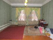 Дом 115 кв. м в центре Углича - Фото 4