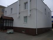 Продам коммерческую недвижимость в Советском р-не - Фото 2