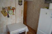 1 комнатная квартира в зеленом пригороде Сергиева Посада - Фото 4