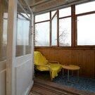 Продается 3-хкомнатная квартира - Фото 4