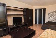 Сдается однокомнатная квартира в Москве, район Выхино