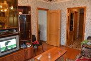 Cдаётся 3х комнатная квартира ул.Каракозова д.28