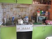 4-х комнатная квартира в районе пл.Победы