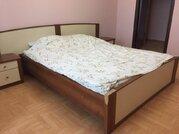 Квартира в привокзальном в ЖК Никольский - Фото 2