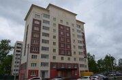 Отличная 1-комн. квартира в г. Голицыно Школьный пос. пос - Фото 2