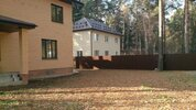 Дом 200 кв. м. Клязьма - Фото 5