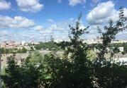 Трехкомнатная квартира по ул.Злобина - Фото 4