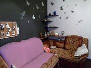 Трехкомнатная квартира -удобной планировки -не дорого - Фото 5