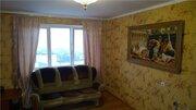 Продажа квартиры, Егорьевск, Егорьевский район, Ул. 8 Марта - Фото 3