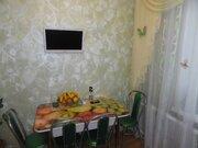 Квартира в центре города Серпухова - Фото 3