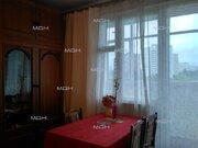 Квартира на Кунцевской - Фото 3