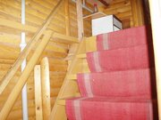 Продается коттедж в Кстовском районе, Продажа домов и коттеджей в Кстово, ID объекта - 502111898 - Фото 13