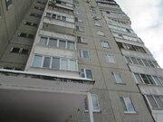 Продается 2-комнатная квартира в центре Балашиха, ул. Свердлова, д.3 - Фото 1