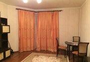 Продам 1-к квартиру, Сергиев Посад Город, улица Осипенко 6 - Фото 3