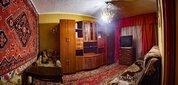 Продаётся малогабаритная квартира по улице Дзержинского - Фото 3