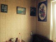 2-комнатная квартира в Тишково - Фото 3