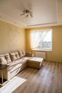 Анапа готовая квартира с ремонтом и мебелью в новом ЖК Радонеж - Фото 1