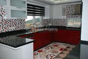 Продажа дома, Аланья, Анталья, Продажа домов и коттеджей Аланья, Турция, ID объекта - 501961112 - Фото 2
