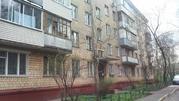 Продам 3-х комнатную в Москве - Фото 1