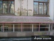 Продаюофис, Нижний Новгород, Алексеевская улица, 24