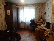 Продам 5 комнатную Белякова 21 - Фото 4