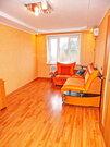 1-комнатная квартира, п. Большевик, ул. Молодежная, д. 7 - Фото 2