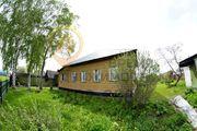 Продажа дома, Атаманово, Новокузнецкий район, Ул. Строительная - Фото 5