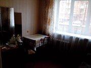 Сдаю 1-ю квартиру гостинку на ул. Баранова - Фото 3