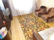 Недорогая однокомнатная квартира на новых микрорайонах - Фото 1