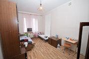 3-комн. квартира ул. Новослободская, 62к15 - Фото 5