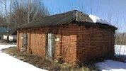 Жилой дом в селе Сасыкино с участком 25 сот. - Фото 4