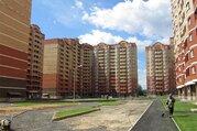 2 квартира - Фото 2
