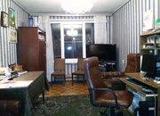 Квартира трёхкомнатная - Фото 2