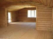 Продается усадьба /дом/ коттедж с баней и выходом на берег р. Березина - Фото 5