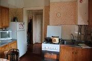 2-комнатная квартира ул. Калинина д. 1 - Фото 2