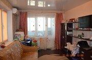 Продаю однокомнатную квартиру в Жуковском - Фото 1