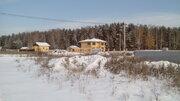 Участок для строительства жилого дома - Фото 2