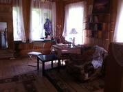 Дом в Кимрах 50 лет влксм, д. 109 - Фото 3