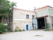 85 000 руб., Сдам в аренду производственное помещение 1260 кв.м, Готовый бизнес в Актобе, ID объекта - 100012748 - Фото 6