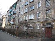 Продажа 1-комнатной квартиры на Звездной, 31 Ярославль - Фото 5