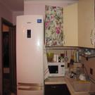 Продается 3-комнатная квартира в Быково, ул.Щорса, д.12 Раменский район - Фото 4