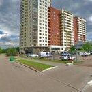 Продажа гаража, м. Кунцевская, Рублёвское шоссе